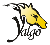 Yalgo Engineering