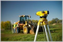 Yalgo, LLC Engineering, Central Texas Land Development
